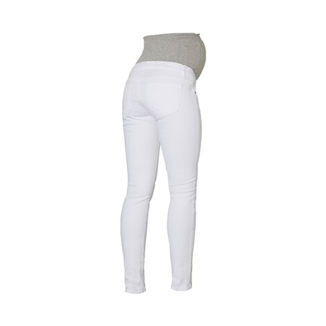 MAMA LICIOUS®  Umstands-Jeans 2