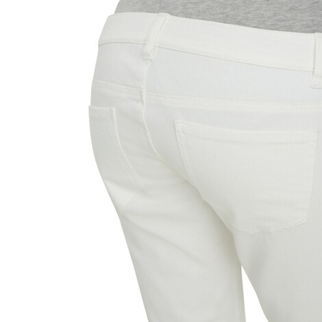 MAMA LICIOUS®  Umstands-Jeans 3