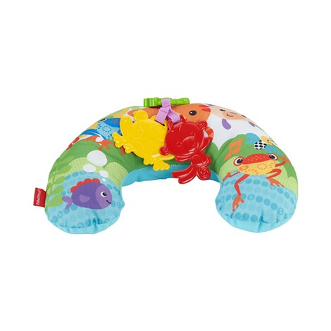 Fisher-Price  Spielkissen Rainforest 2
