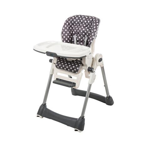 fillikid hochstuhl aron online kaufen baby walz. Black Bedroom Furniture Sets. Home Design Ideas