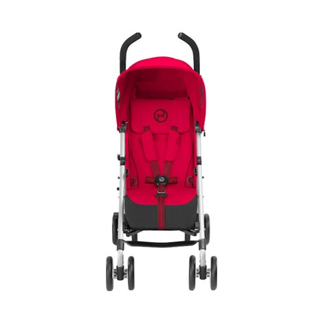CYBEX GOLD Topaz Buggy mit Liegefunktion  Midnight Blue 2