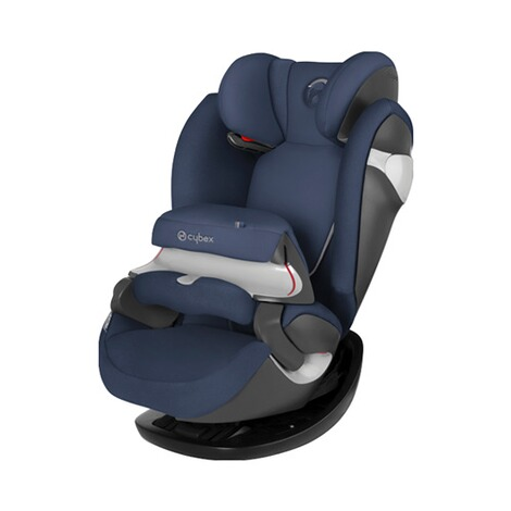 CYBEX GOLD Pallas M Kindersitz Design 2017  Midnight Blue 1