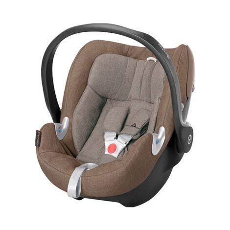 cybex platinum aton q plus babyschale online kaufen baby. Black Bedroom Furniture Sets. Home Design Ideas