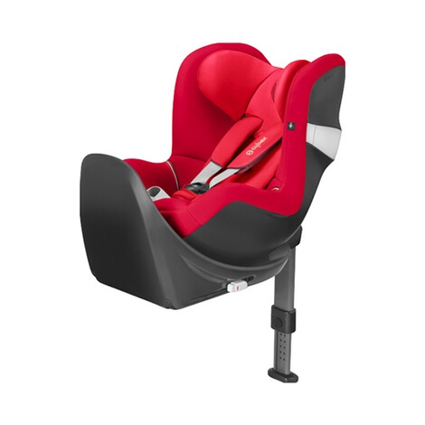 cybex gold sirona m2 i size kindersitz mit isofix base m. Black Bedroom Furniture Sets. Home Design Ideas