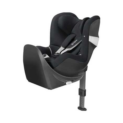 cybex gold sirona m2 i size kindersitz mit isofix base m online kaufen baby walz. Black Bedroom Furniture Sets. Home Design Ideas