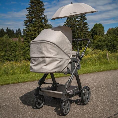 Design Sonnenschirme abc design sonnenschirm design 2018 kaufen baby walz
