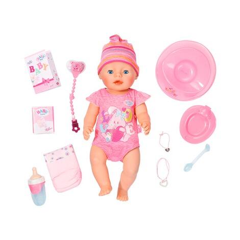zapf-baby-born-puppe-baby-born-interacti