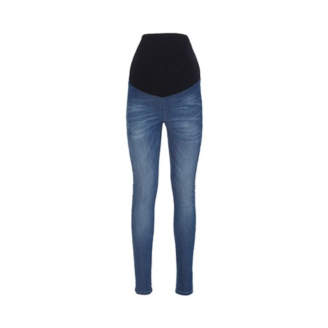 2HEARTS  Umstands-Jeans Jeggings 1
