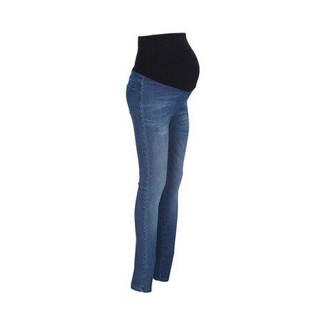 2HEARTS  Umstands-Jeans Jeggings 2