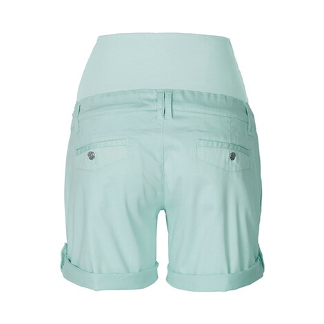 2HEARTS  Umstands-Shorts 3