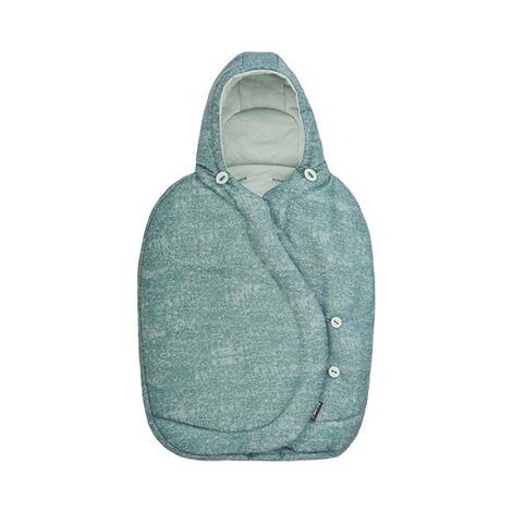 maxi cosi winter fu sack f r babyschalen online kaufen baby walz. Black Bedroom Furniture Sets. Home Design Ideas