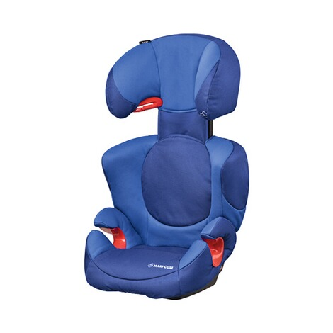 MAXI-COSI RODI XP Kindersitz  Electric blue 1