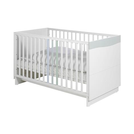 Geuther 2 tlg babyzimmer wave online kaufen baby walz - Babyzimmer geuther ...
