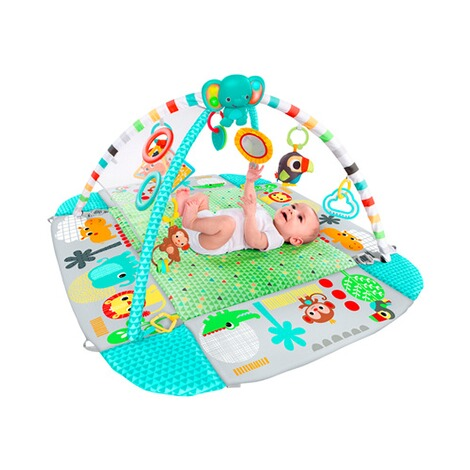 Bright StartsSpielbogen Ball Play™ 2