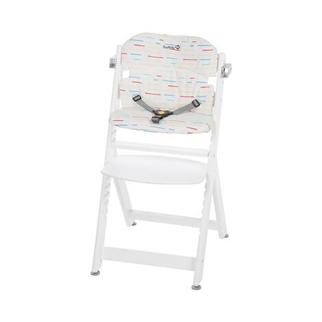 safety 1st sitzkissen f r hochstuhl timba online kaufen baby walz. Black Bedroom Furniture Sets. Home Design Ideas