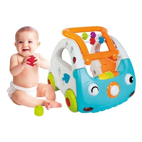 baby lauflernwagen