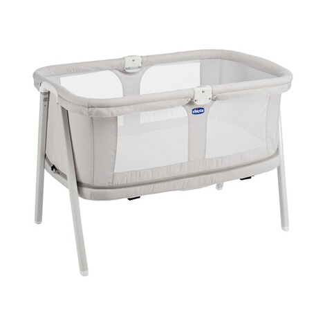 chicco reisebett lullago zip online kaufen baby walz. Black Bedroom Furniture Sets. Home Design Ideas