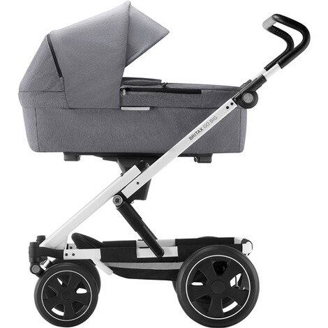 britax r mer premium tragewanne f r go go next go next go big go big kinderwagen online. Black Bedroom Furniture Sets. Home Design Ideas