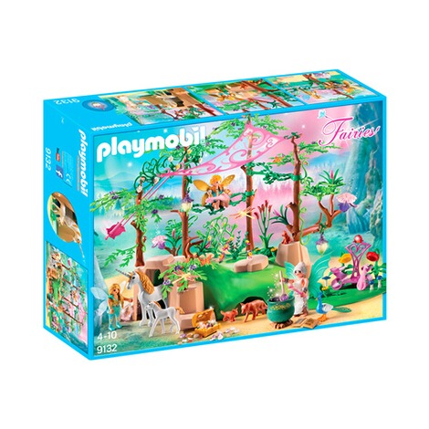 Playmobil® FAIRIES 1