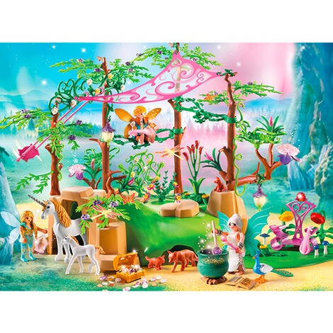 Playmobil® FAIRIES 2