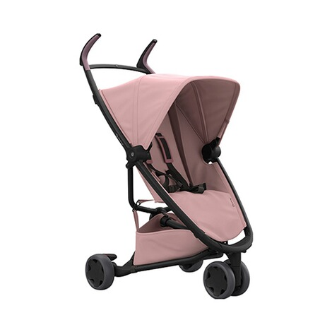Quinny ZAPP XPRESS Buggy  All blush 2