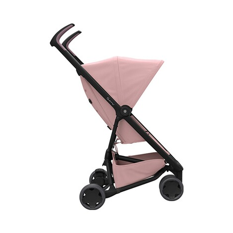 Quinny ZAPP XPRESS Buggy  All blush 3