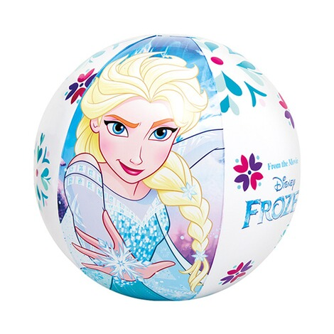 INTEX DISNEY FROZEN 1