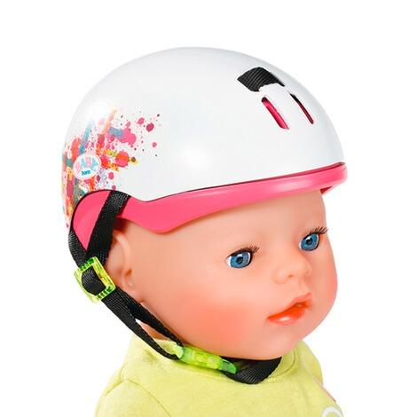 baby fahrradhelm