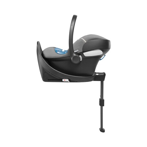 cybex isofix base base m f r aton m und sirona m2 i size. Black Bedroom Furniture Sets. Home Design Ideas