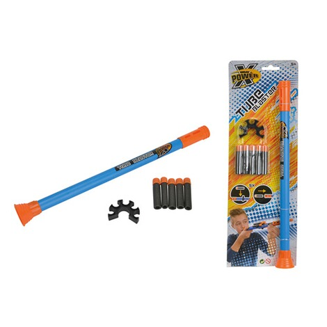 SIMBA  X-Power Blasrohr Tube Blaster 1