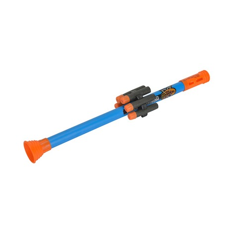 SIMBA  X-Power Blasrohr Tube Blaster 3