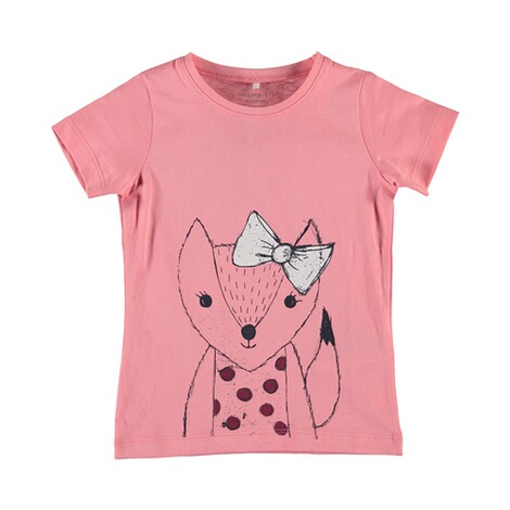 Name it t shirt kurzarm print online kaufen baby walz for Print name on shirt