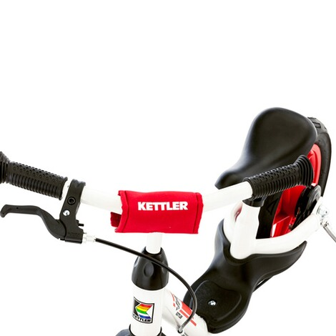 KETTLER  Laufrad Spirit Air 12,5 Zoll Racing 3