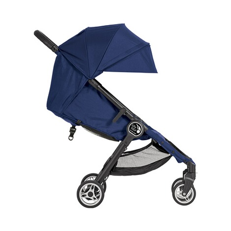 Baby Jogger  city tour™ Buggy mit Liegefunktion  cobalt 3