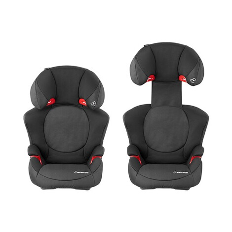 maxi cosi rodi xp fix rodi xp fix kindersitz online kaufen baby walz. Black Bedroom Furniture Sets. Home Design Ideas