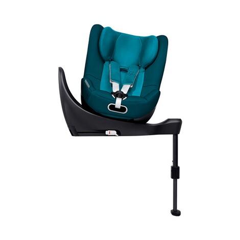 gb platinum vaya i size kindersitz design 2017 online kaufen baby walz. Black Bedroom Furniture Sets. Home Design Ideas
