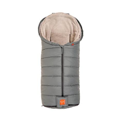 universal thermofu sack paul f r kinderwagen buggy online kaufen baby walz. Black Bedroom Furniture Sets. Home Design Ideas