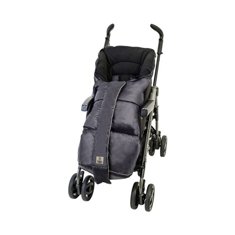 babycab daunen fu sack snag f r kinderwagen buggy online kaufen baby walz. Black Bedroom Furniture Sets. Home Design Ideas