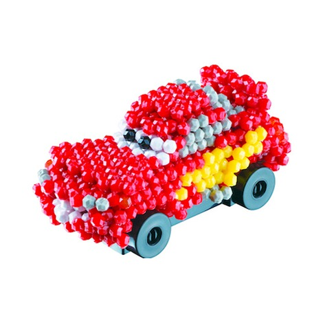 Aquabeads DISNEY CARS 3 3