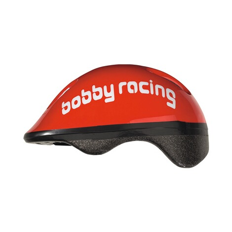 BIG  Bobby-Racing Helm 2