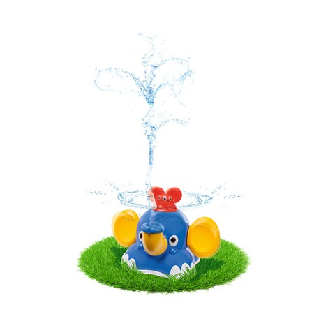 BIG  Wassersprinkler Aquafant 3
