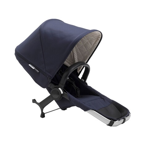 BUGABOO DONKEY Classic + Collection Mono Kombikinderwagen  navy 5