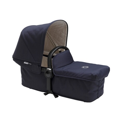 BUGABOO DONKEY Classic + Collection Mono Kombikinderwagen  navy 7