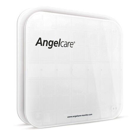 ANGELCARE 2