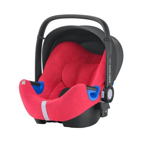 britax r mer premium sommerbezug f r baby safe i size baby safe i size online kaufen baby walz. Black Bedroom Furniture Sets. Home Design Ideas
