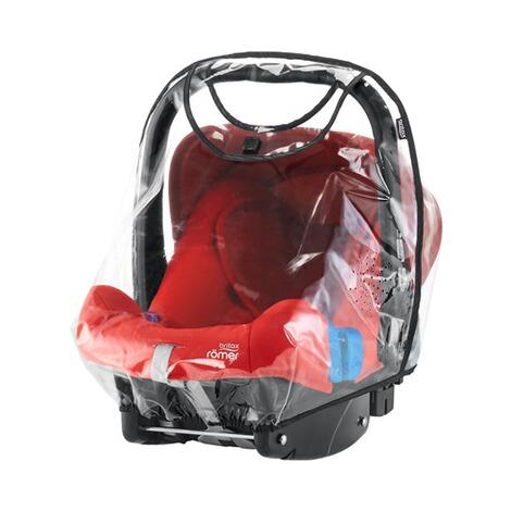britax r mer regenschutz f r babyschale baby safe i size. Black Bedroom Furniture Sets. Home Design Ideas