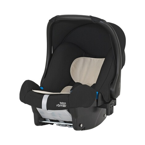 britax r mer baby safe babyschale online kaufen baby walz. Black Bedroom Furniture Sets. Home Design Ideas