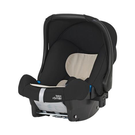 britax r mer baby safe babyschale online kaufen baby walz. Black Bedroom Furniture Sets. Home Design Ideas