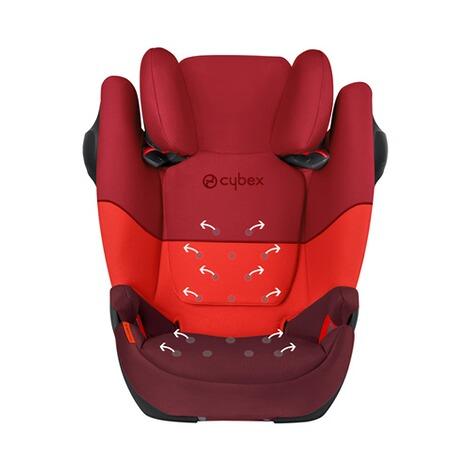 cybex silver solution m sl online kaufen baby walz. Black Bedroom Furniture Sets. Home Design Ideas