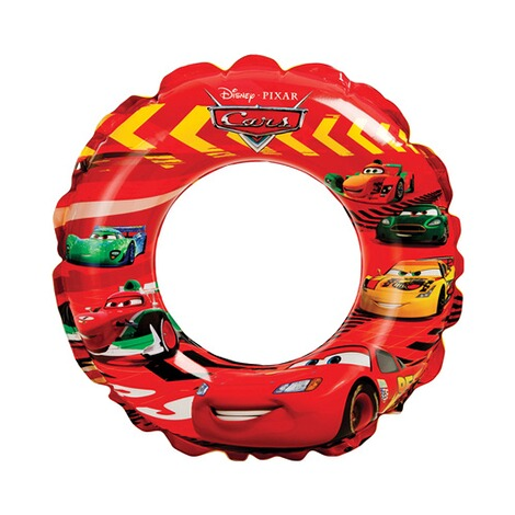 INTEX DISNEY CARS 1